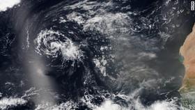 150905201728 tropical storm grace large 169 article