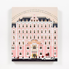 Wes anderson grand budapest hotel square article