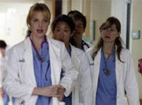 Greys thegirls article
