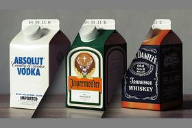 Design de embalagens... article