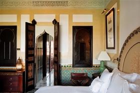 Mamounia guestroom   2 article