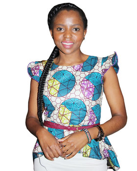 1444334180anne sophie achera misiani  the young and talented nairobi based fashion designer article