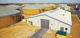 Feat biogas biomass envitech 0415 1427731540433 300x300 noup article