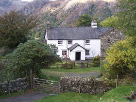 Tarn howes cottage article