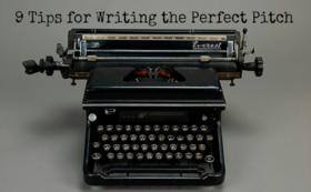 Typewriter 0 article
