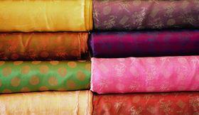Textile fabrics1 article