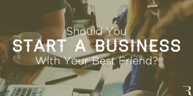 Should you start a business with your best friend 630x315 article