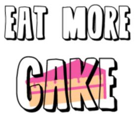 Eat more cake e1401143665295 article