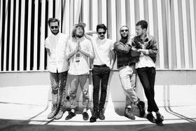 Localnatives 1 10 14.0 1 article