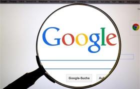 Blasting news google eu ioanina article