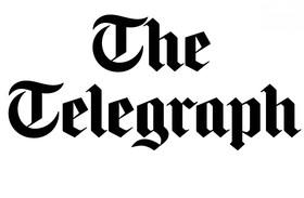 Telegraph logo 1750x1143 article