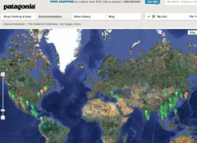 Screen shot 2012 05 14 at 12.02.44 pm 300x217 article