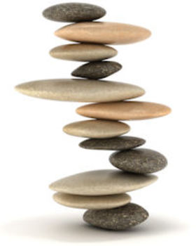 Stacked stones shutterstock 55591099 arsgera article