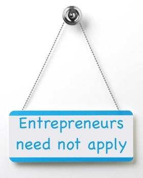 Entrepreneurs no shutterstock 58130992 winston link article