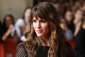 Jennifer garner layered haircut article