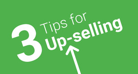 Upsell cover1 article