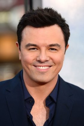 Seth macfarlane article