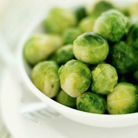 Brussels sprouts superfood 2015 main article