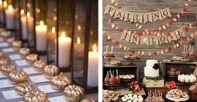 Fall wedding ideas pinterest og article