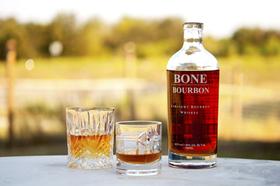 Bone bourbon hor article