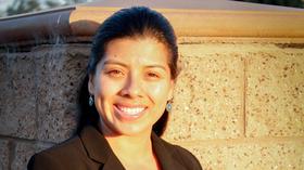 Erica fernandez zamora article