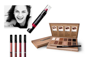 Pati dubroff makeup tips article