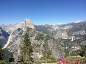 Yosemite 5 article
