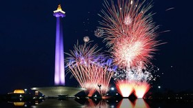 Jakarta national monument 2 750x420 article