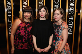 04 sleater kinney new yorker festival.w529.h352 article