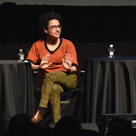 3 broad city panel.w704.h704 article