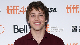 640 connor jessup getty article