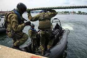 1412892553 2 seal teams dont acceppt 10 phrasee article