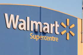 20141028195100 wal mart eats humble pie after publishing fat girl halloween costumes article