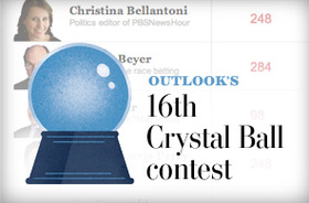 Crystalball 296 article