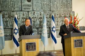 650181israel presser article