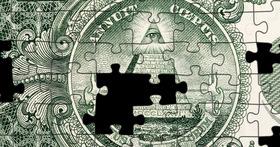 50mainc teorias da conspira%c3%a7%c3%a3o article