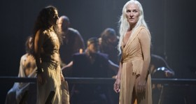 Salome 004 620x330 article