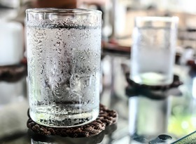 Water 8 perfect fitness foods article