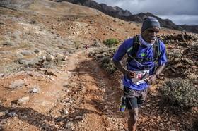 Richtersveld article