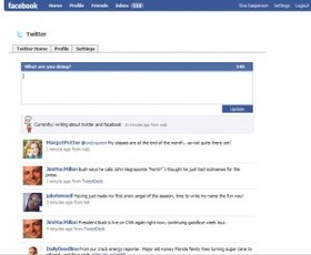 Twitterfacebook 300x246 article