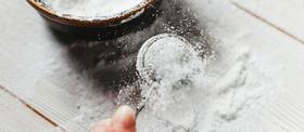 Sugars hero article