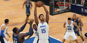 Nba2k16 feature 600x300 article
