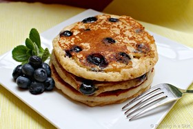 Blueberry pancakes 1024x683 article