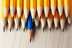 Pencils article