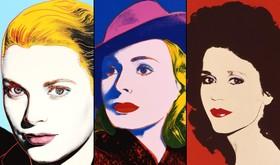 Warhol header.001 article