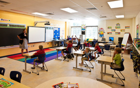 Bcps towsonwest prime6 article