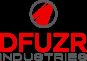 Dfuzr logo 02 article