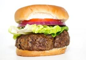 Hamburgers e1431625052803 article