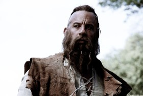 Last witch hunter 1 article