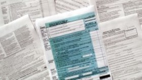Open uri20121110 9533 421tmw article